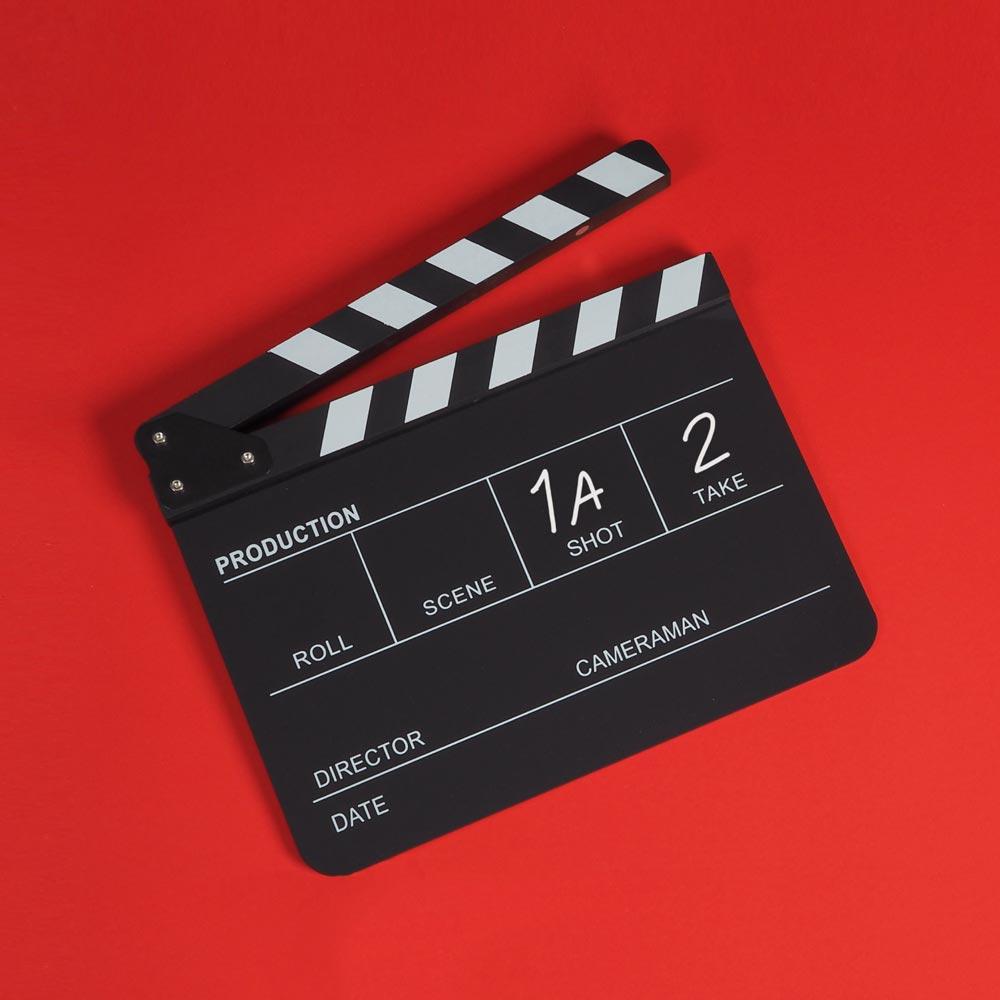Digital Marketing Video